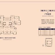 03恒大綠洲8-1 13-1.jpg