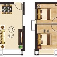 恆大西江名郡 (21).png