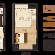 恆大西江名郡 (19).png