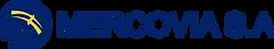 logo-mercovia-hor_edited.png