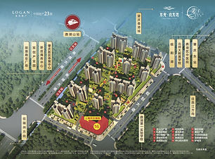 龍光玖龍灣 (1).jpg