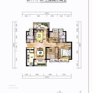 時代天韻鶴山25.png