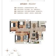招商依雲水岸5.jpg