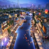 華僑城5.jpg