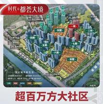 WeChat 圖片_20210825130212.jpg