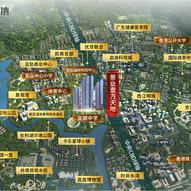 景業壹方天地3map.jpg