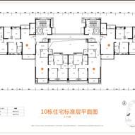 寶能城10棟平面圖.jpg