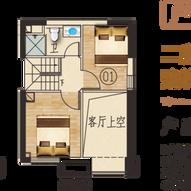 恆大西江名郡 (20).png