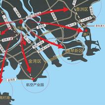 龍光玖龍湖4.png