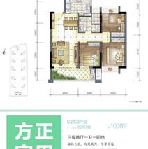 九洲保利天和 (16 ).jpg