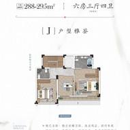 WeChat 圖片_20211001133915.jpg