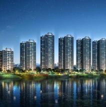龍光玖龍湖16.png
