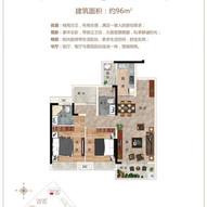 招商依雲水岸3.jpg