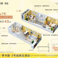 WeChat 圖片_20210814101717.jpg