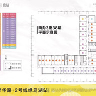 WeChat 圖片_20210818165555.jpg