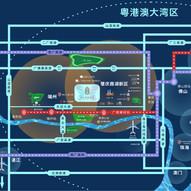WeChat 圖片_20210512095945.jpg