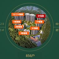 新力翡翠灣01.png