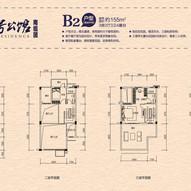 中山敏捷錦秀海灣城16.jpg