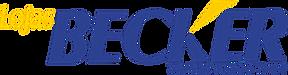 lojas-becker-logo-5F5C0F487E-seeklogo.co
