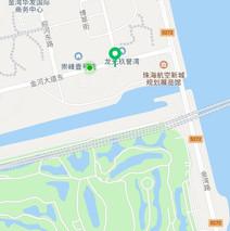 鵬瑞金玥灣15.jpg