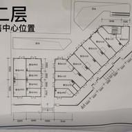 萬達廣場12.jpg