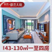 WeChat 圖片_20210825130252.jpg