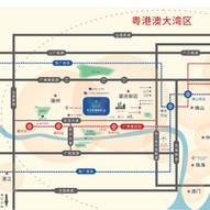 WeChat 圖片_20210512100049.jpg
