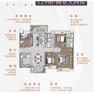 WeChat 圖片_20201213131433.jpg