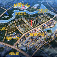 華僑城1.jpg