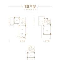 WeChat 圖片_20210108132241.jpg