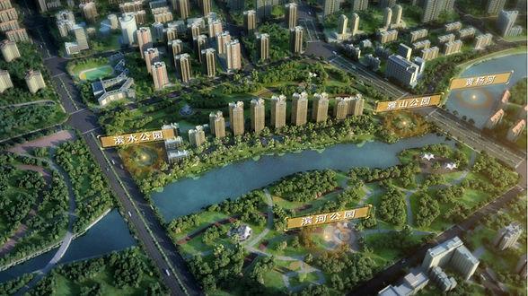 龍光玖龍湖18.jpg