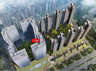 WeChat 圖片_20210814101739.jpg