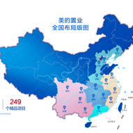 WeChat 圖片_20210818181201.jpg