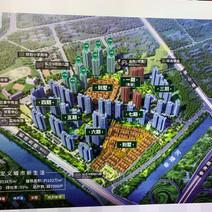 WeChat 圖片_20210509173347.jpg