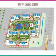 西江名郡map.jpg