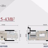 玖龍灣 (9).png