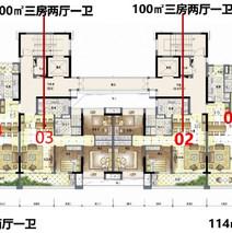 九洲保利天和 (14 ).jpg