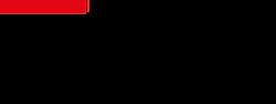 Logo Adcapital.png