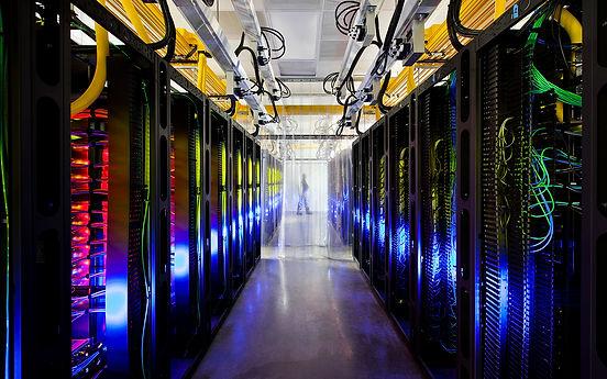 data-center-2.jpg