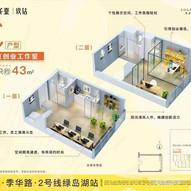 WeChat 圖片_20210814101735.jpg