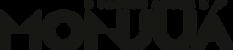 logo-monjua.png