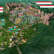 WeChat 圖片_20210105094859.jpg