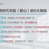 時代天韻鶴山45.png