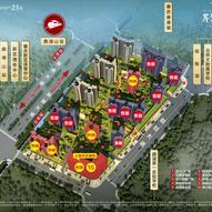 玖龍灣 (1).png