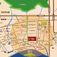 龍光玖譽城 (3).jpg