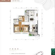 景業壹方天地19.jpg