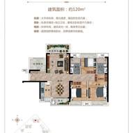 招商依雲水岸4.jpg