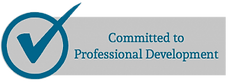 CPD-Badge-e1435688929435-300x108.png