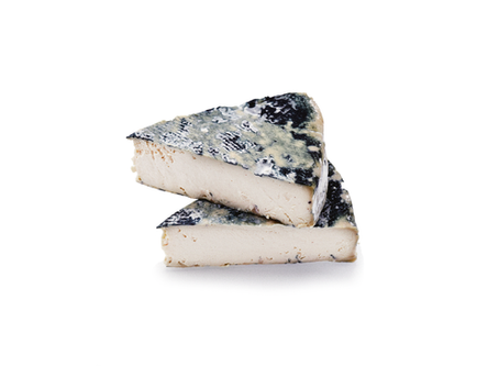 RIND by Dina & Joshua Wins Gold in PLANT BASED - OTHER DAIRY sofi™ Awards