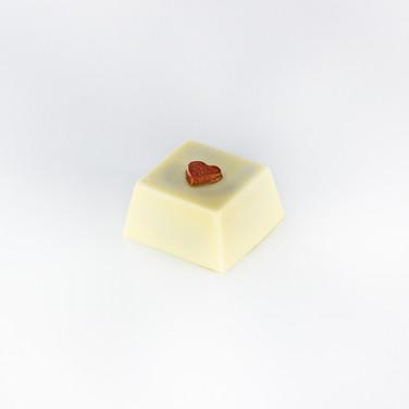 Surpresa de Nutella